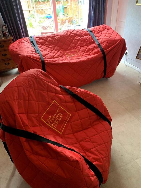 Bespoke sofa covers.jpg