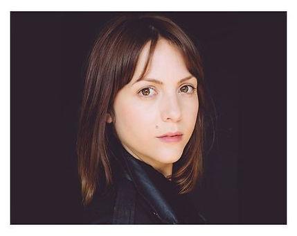 Headshot of Catrin Stewart.jpg