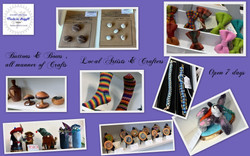 Collage of felt and handmade gift at the shop.jpg
