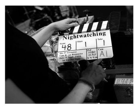 Nightwatching clipboard.jpg