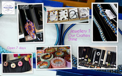 Collage of jewellery at the shop.jpg