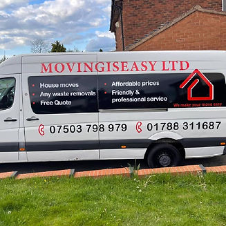Movingiseasy van.jpg