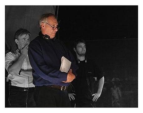 Susan Wooldridge on stage.jpg