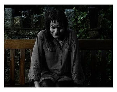 woman actor crying.jpg