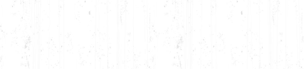 White lined background.jpg