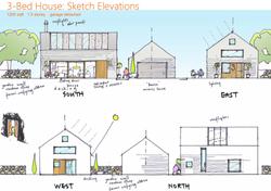 eco-housing plan