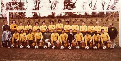 Young Everton.jpg