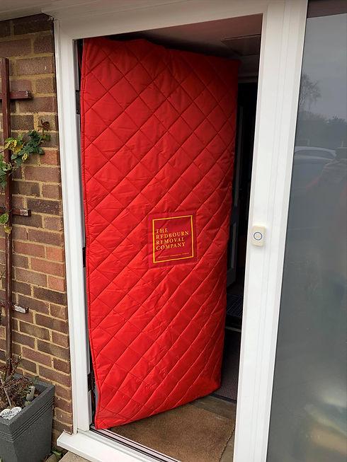 Tailored door covers.jpg