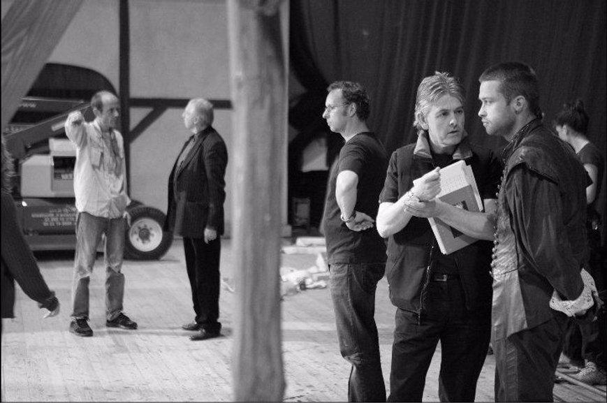 B&W photo of crew on set_edited.jpg