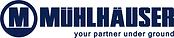 Logo_KHM_klein.png