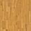 Thumbnail: JOKA Deluxe KINGSTON 535 SB / DS 3.5 mm Fertigparkett 3-S mit PRO-Con.-System 5G