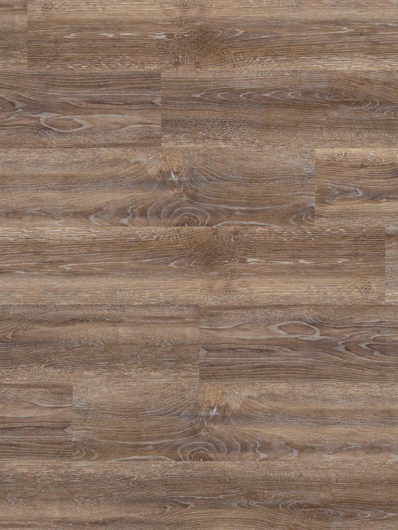 Classic 330 2863 Brown Limed Oak