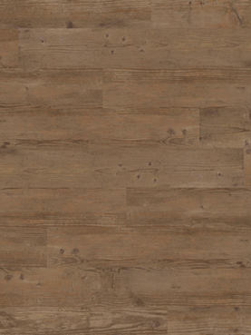 Classic 330 2837 Bourbon Spruce