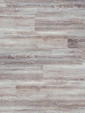 Classic 330 2860 Dark Limed Oak