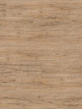 Classic 330 2825 Wild Pine