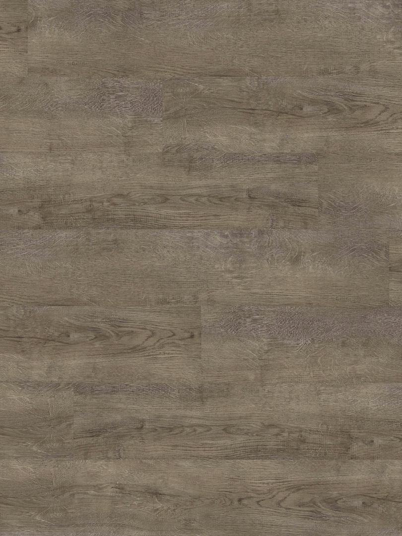 Classic 330 2832 Highland Oak