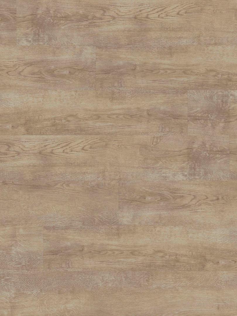 Classic 330 2823 Vanilla Oak