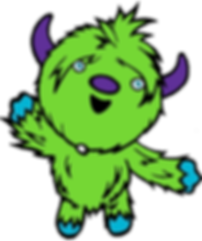 NPE - Green 2.png