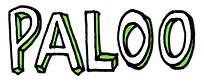 PALOO name.png
