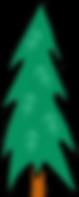 Tree - Fir.png