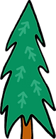 Tree - Fir.png