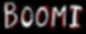 BOOMI name.png