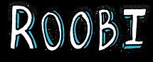ROOBI name.png