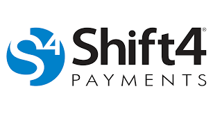 shift4payments.png