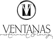VENTANAS-logo.png