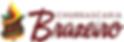 Brazeiro Logo (1).png