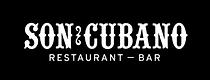 Son Cubano Restaurant POS