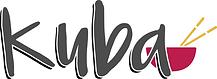 Kuba Restaurant-Logo-2SEND (1).png