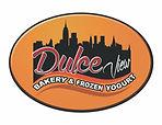 Dulce View-LOGO-Official (1).jpeg