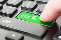 Online Ordering POS