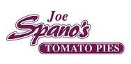 JoeSpanos_logo.jpg