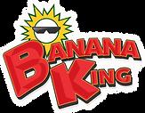 logo-banana-1-3.png