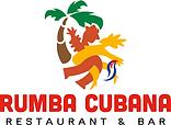 logo rumba cubana.png