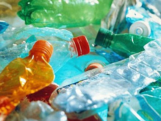 Plastic - Is it good or bad for human health?