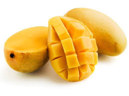 Mangoes - Good or Bad for Diabetic Person?