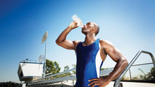 Hydration and Sports