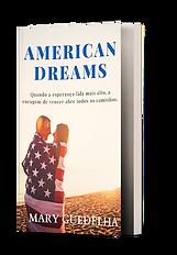 American Dreams.png
