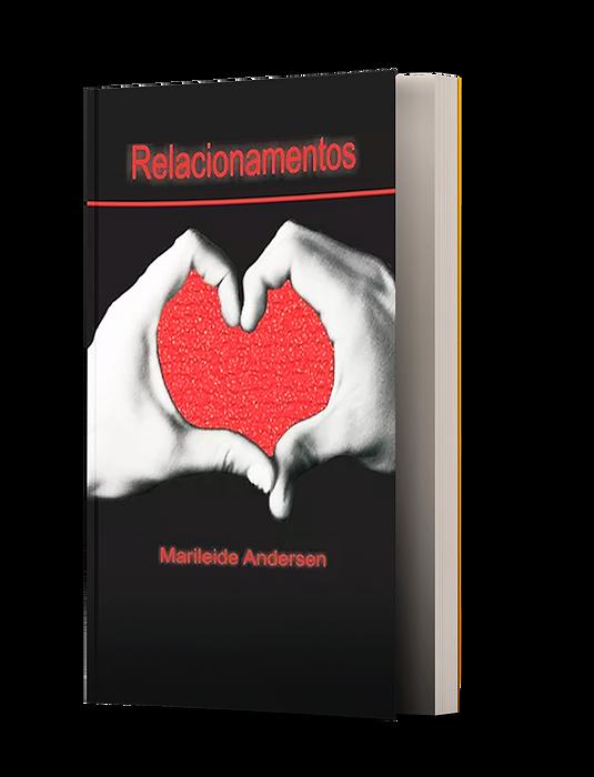 Relacionamentos.png