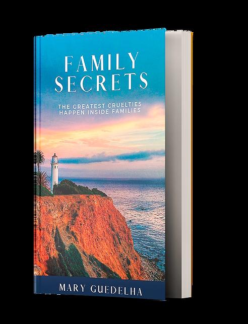 Family Secrets.png