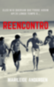 Reencontro.png