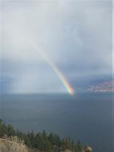 Ange rainbow.png