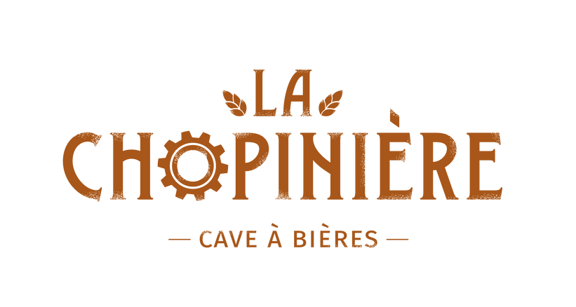 Logo_Chopiniere_FINAL_Rouille 2_Texture