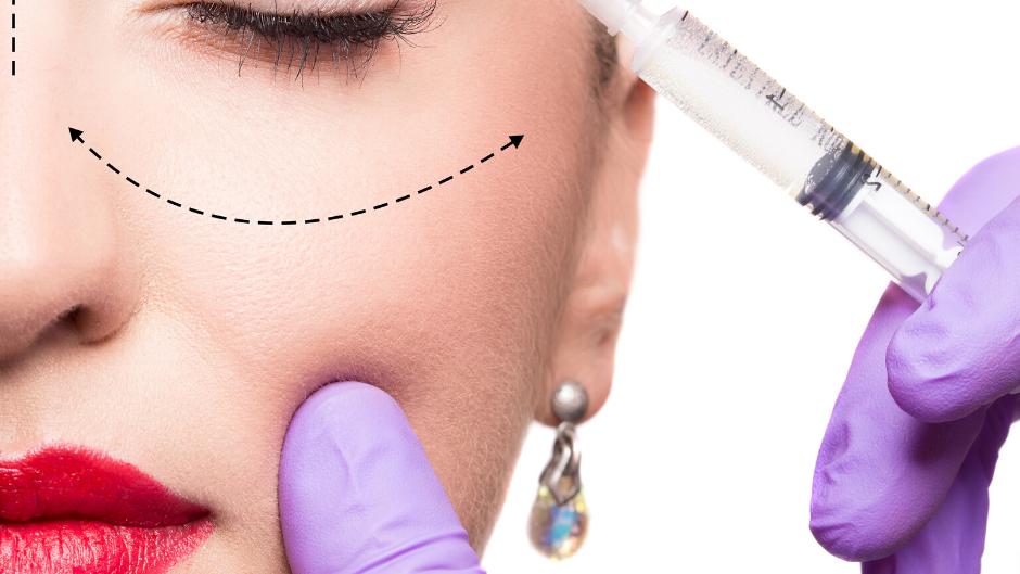 Mezoterapia igłowa - Revitacare France indywidualne terapie