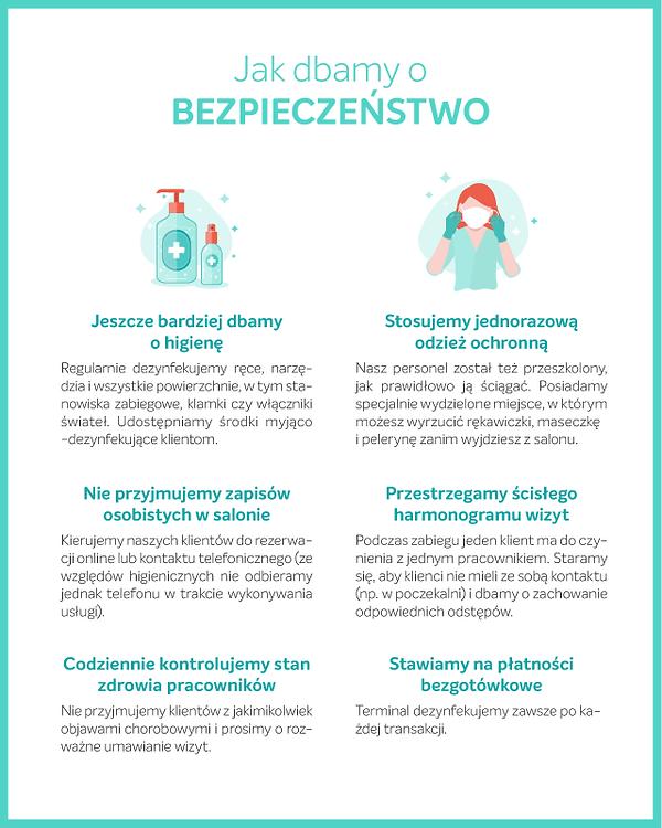 zasady-bezpieczenstwa-i-higieny-1.png