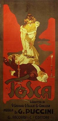 800px-Tosca_(1899).jpg
