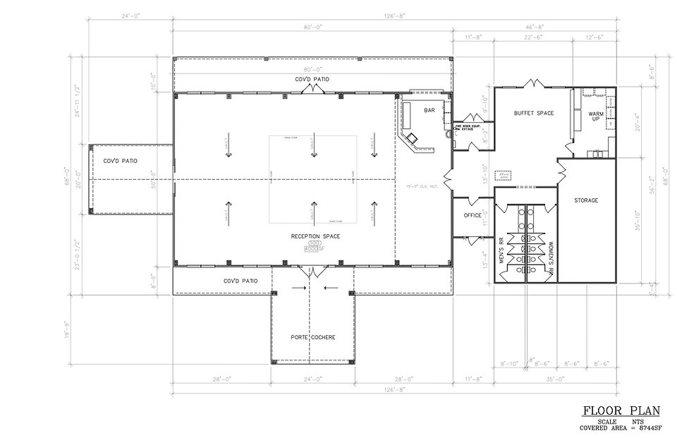 Floor plan cropped.jpg